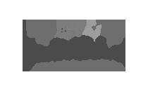 Bali Marina Villas client Logo
