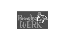 Branding Werk Client Logo