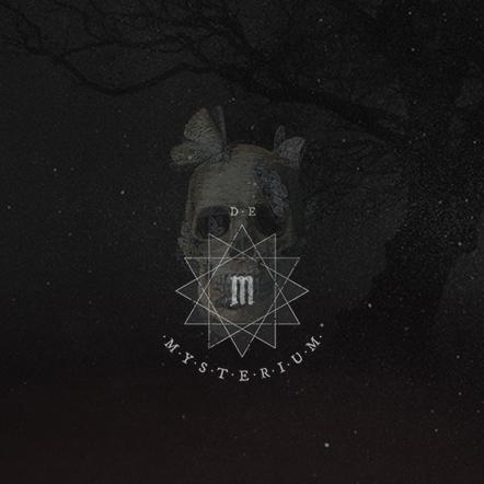 De Mysterium