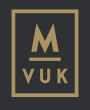 Mediavuk Logo
