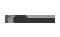 Praeventionsrat, Mediavuk Client Logo