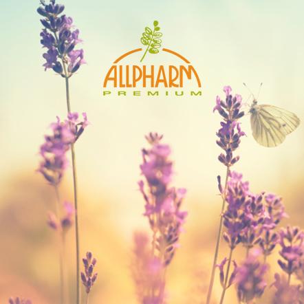 Allpharm Premium