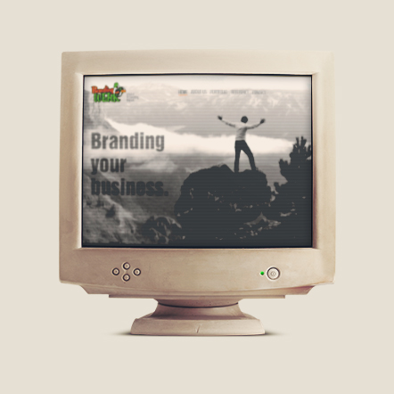 Branding Werk