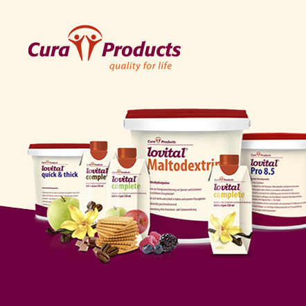 Cura Products