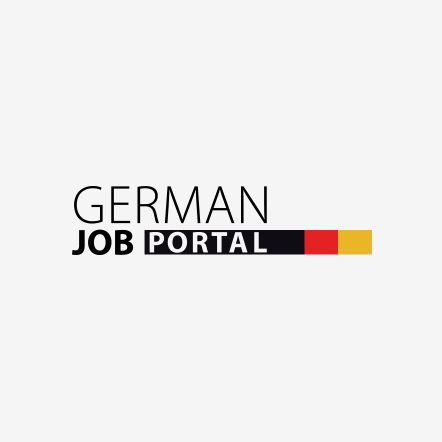 German Job Portal