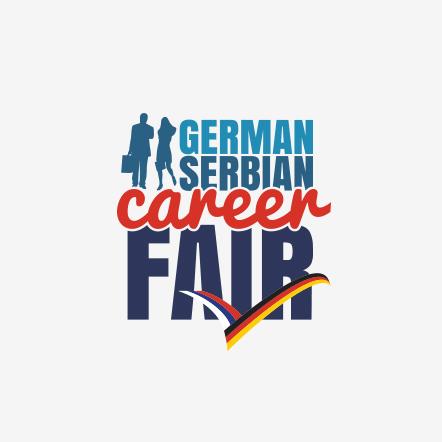Job Fasir Logo