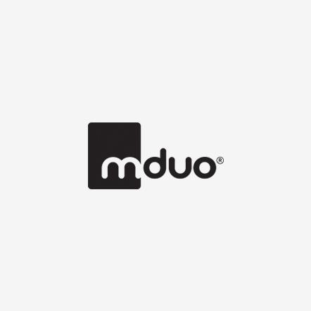 Mduo_logo