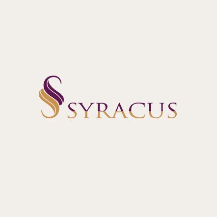 Syracus-logo