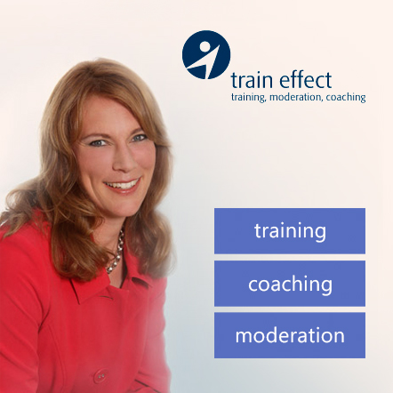 Train Effect