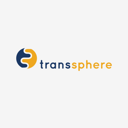 Transsphere Logo