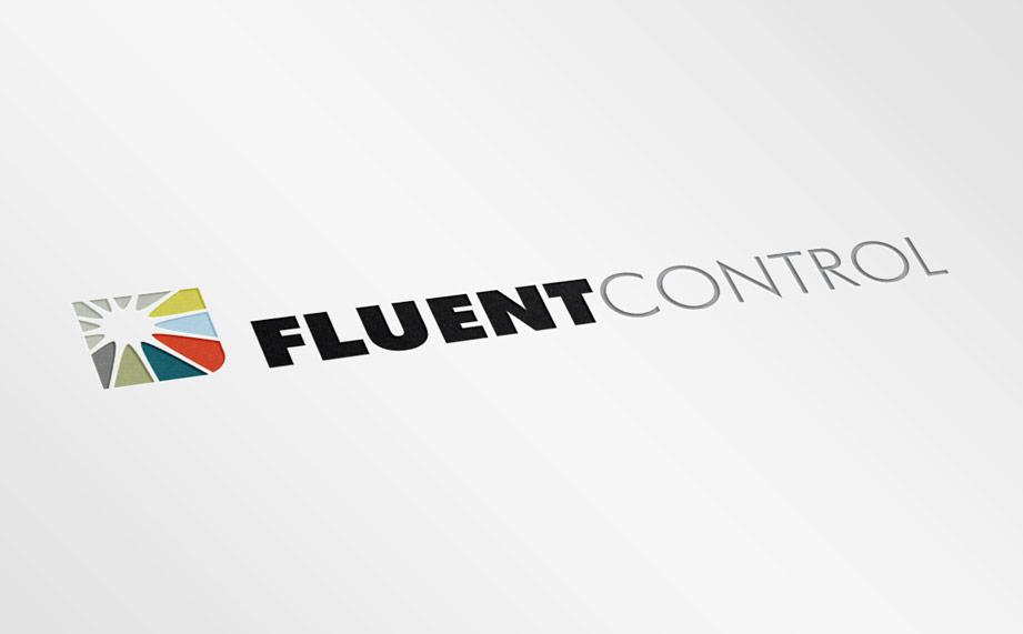 FluentControl