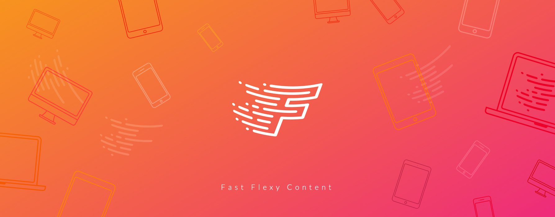 Fast Flexy Cover